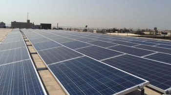 solar_projects_1