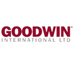 GOODWIN International