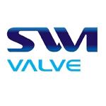 SWI VALVE