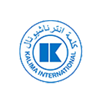 Kalima-International