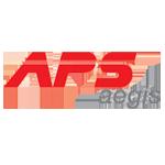 APS-Aegis