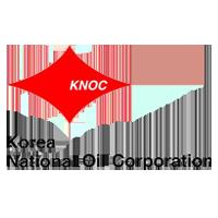 Korea National Oil Corporation