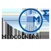MECO ENERGI