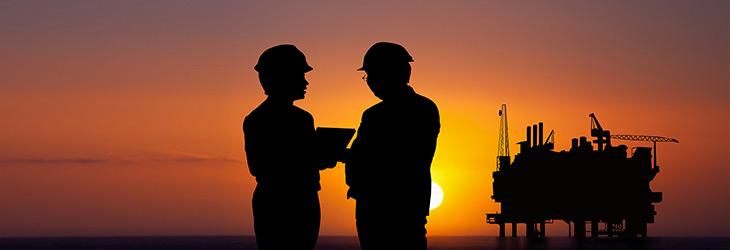 Oilfield-Equipments2