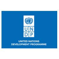 UNDP-United Nations Development Programme