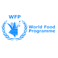 WFP-World Food Programme